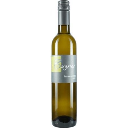 Kerner Auslese | Weingut Bugner