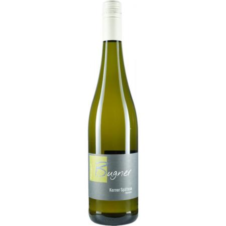 Kerner Spätlese | Weingut Bugner