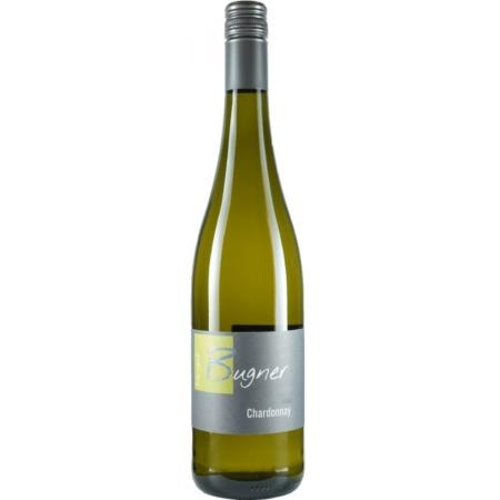 Chardonnay | Weingut Bugner