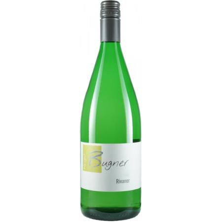 Rivaner | Weingut Bugner